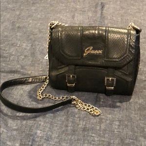 Guess Chain Crossbody